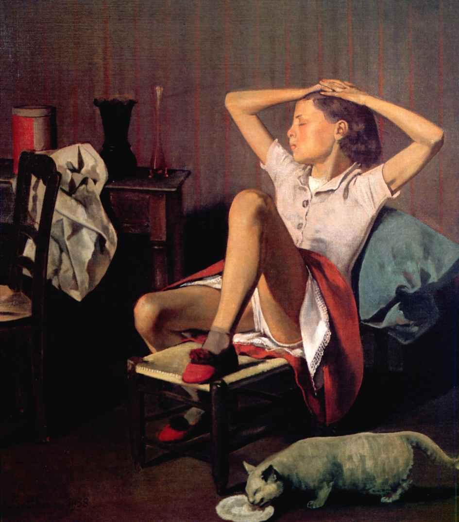 thérèse-dreaming-1938