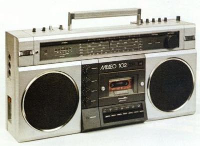 450_radio_cassette
