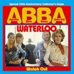 Abba-Waterloo-284838