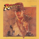 Raiders_soundtrack