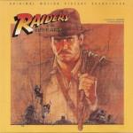 Raiders_soundtrack