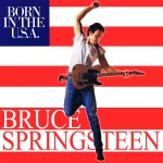 bruce-springsteen-born-in-the-usa-1