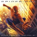 20121125080615!Spider_man