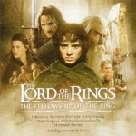 250px-The_Lord_of_the_Rings_-_The_Fellowship_of_the_Ring_-_Original_Motion_Picture_Soundtrack