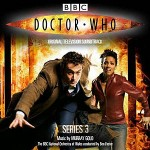 Doctor_Who_series_3_soundtrack