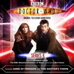 Doctor_Who_series_4_soundtrack