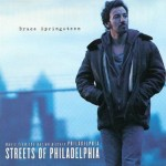 Streets_of_Philadelphia