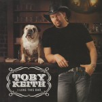 Toby_Keith_-_I_Love_This_Bar