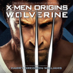 X-Men Origins_ Wolverine