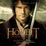 movies_the_hobbit_soundtrack_artwork_2